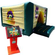 Angry Birds -paketti