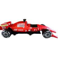 Formula-renkaanvaihtopeli – Ferrari