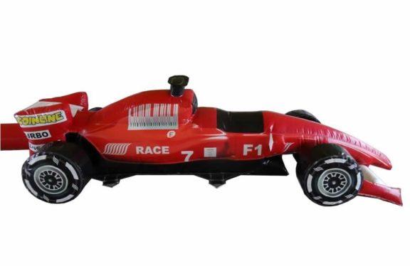 Formula-renkaanvaihtopeli