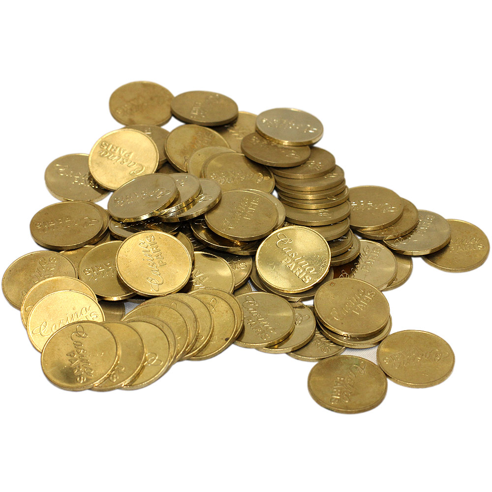 Royal ace no deposit bonus codes 2019