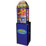 Gizmo JR purkka-automaatti