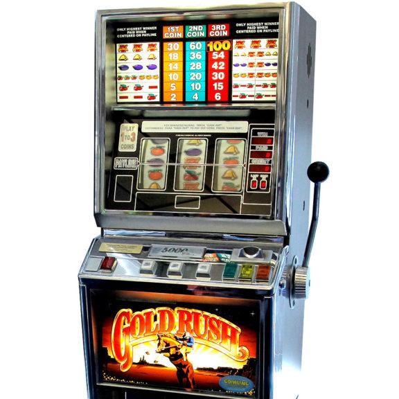 Casinopaketti Standard 20-100 henkilölle