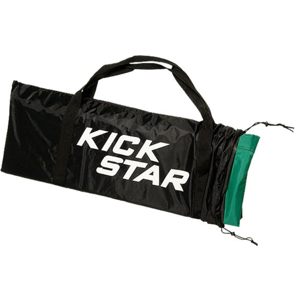 Kick Star -jalkapallopeli