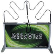 Megawire-pujottelupeli