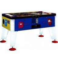 Monster Smash -arcade peli