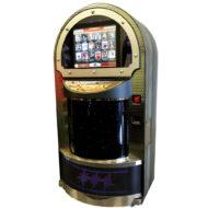 Jukebox Music Express