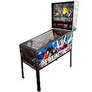 Pelit ja peliautomaatit