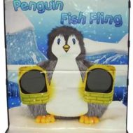 Pingviinipeli