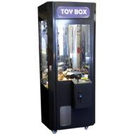 Toy Box palkintopeli