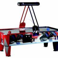 Fast Track –ilmakiekkopeli