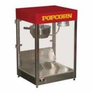 Popcornkone XL
