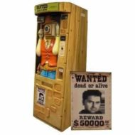 Wanted paperi+toner
